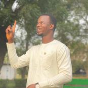 NPP Agbanga to replace Henry Nana Boakye as the next National Youth Organizer - Survey