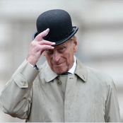 Prince Philip Refused To Be Taken to Hospital Before His Death