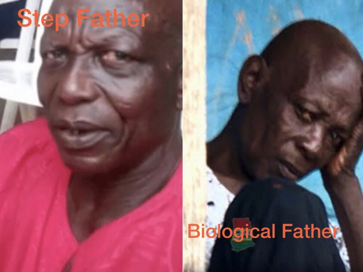 99b759e9238bb94b1e4c1e749af8503d?quality=uhq&resize=720 - Same Spirit: Have A Look At The Difference Between Kofi B's Step Father And His Biological Father