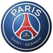 PSG to wrap up a deal with Real Madrid and United target