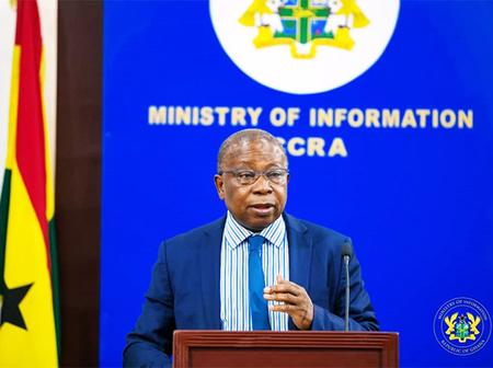 All health facilities to go paperless before end of 2021 – Health Minister
