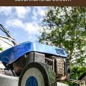 How To Choose The Right Type Of Lawn Mower