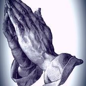 Night Prayer: Oh God Of Divine Visitation, Change My Story By Fire