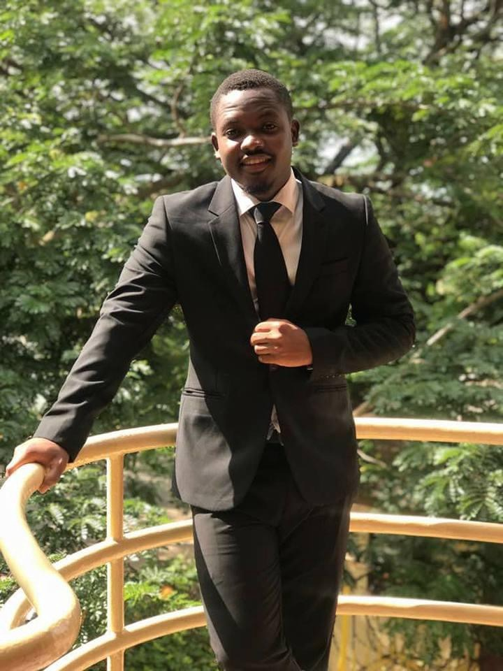 99c61898c9ff0753ab23fdb45999d6f2?quality=uhq&resize=720 - Unseen Photos Of The Ghanaian Actor Who Has Been Missing Since Friday (Photos)