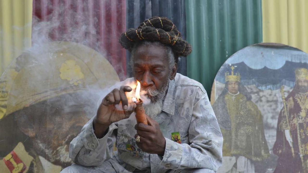 Bunny Wailer, reggae luminary and last Wailers member, dies