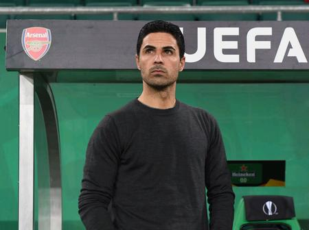 After Arsenal Lost To Leicester City, Mikel Arteta Should Be Asked These Questions
