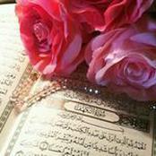 سورة إذا قرأتها أضاءت لك النور من المقام إلى مكة يوم القيامة.. ما هي؟