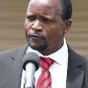 From Class To Power;The Rise of Migori Governor Zachary Okoth Obado