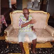 Succession des Tchagba à la chefferie d'Abouabou : la Préfecture d'Abidjan interpellée