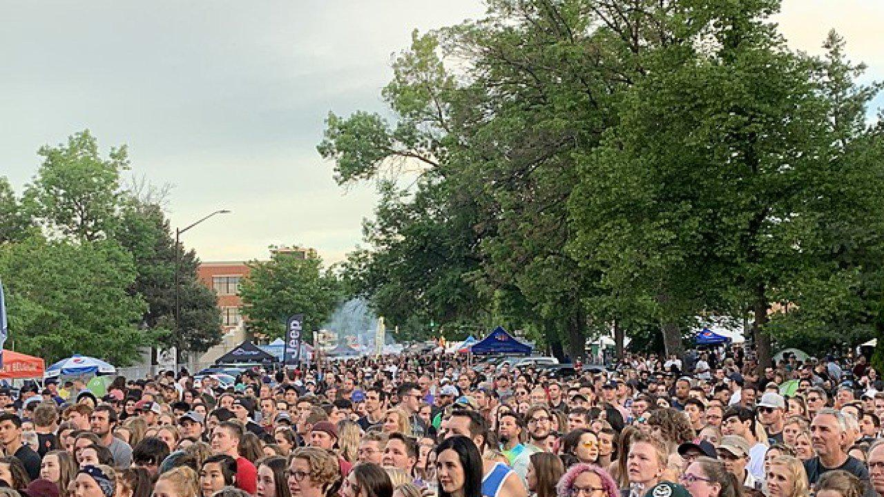 7 things to know about Taste of Fort Collins
