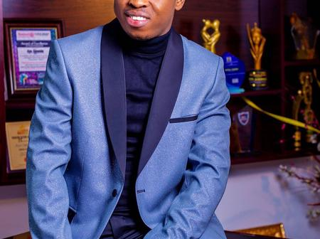 You Have Collected Bribe From The Government, Fan Tells Popular Comedian, Woli Agba