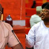 Days After Smart Adeyemi Called Ikpeazu A Drunkard, See What The Governor Had Said In Return