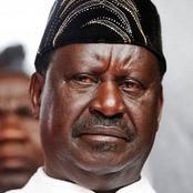 Why Raila Odinga Should Endorse DP Ruto For Presidency 2022 (Opinion)