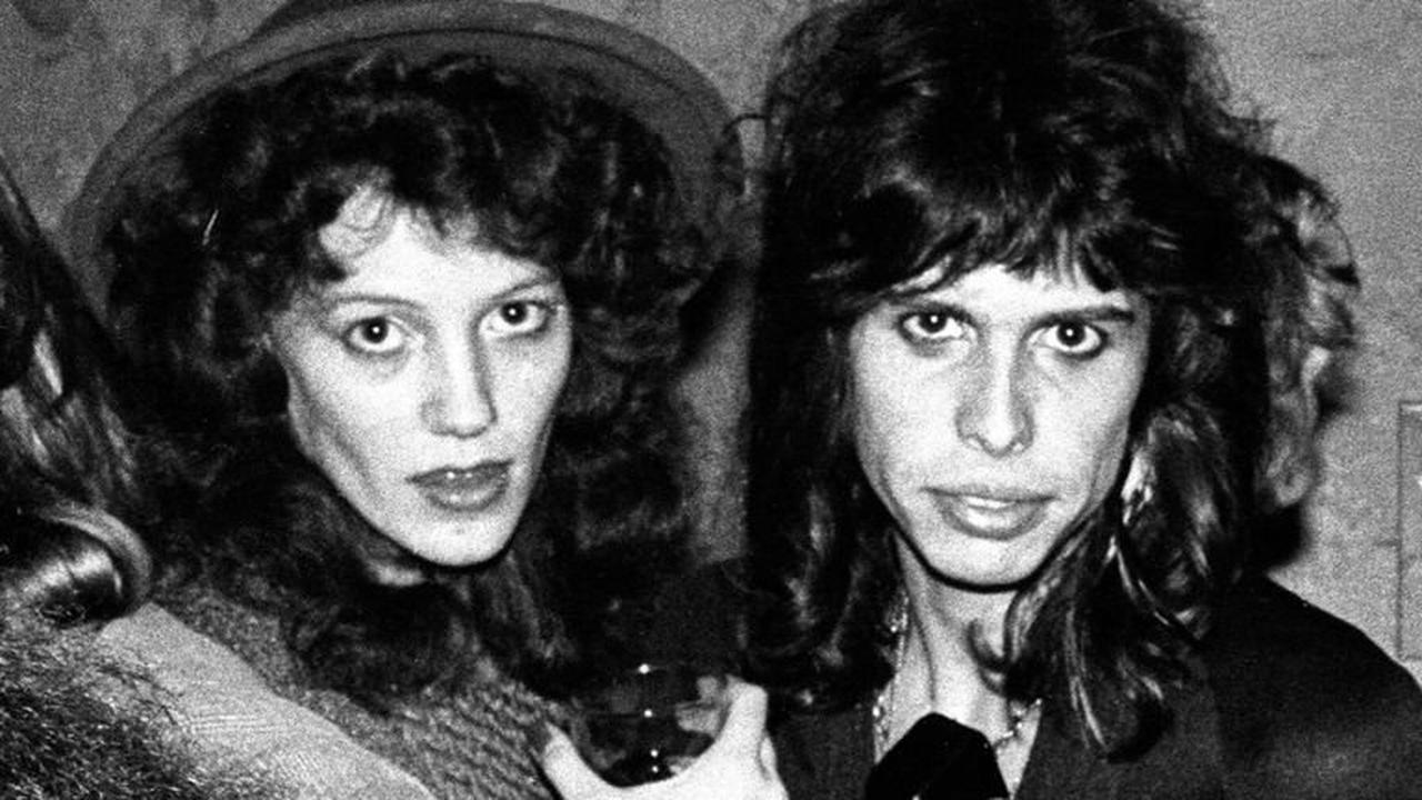 Steven Tyler, Axl Rose and 'lots and lots of others': Rock stars and the abuse hidden in plain sight