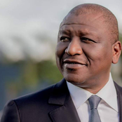 Un député français interpelle Hamed Bakayoko :