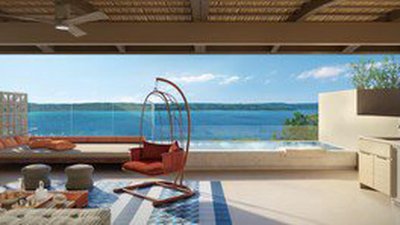 Costa Rica's Famed Peninsula Papagayo Unveils Two New Luxury Ownership Opportunities At Its Exclusive 1,400-Acre Private Club & Resort Community