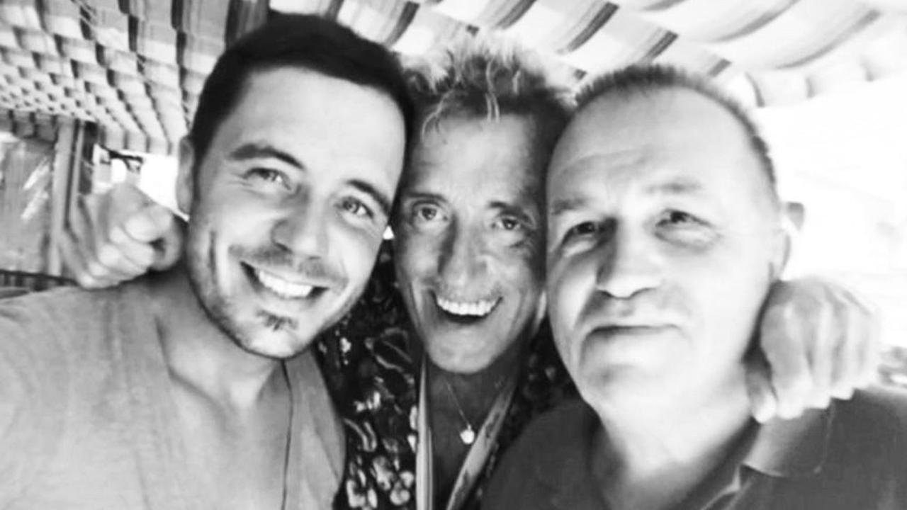 """""""Wieder ein Guterweniger"""" Mallorca-Stars trauern um ersten Ballermann-DJ"""