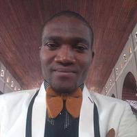 Festus_Oguekwe