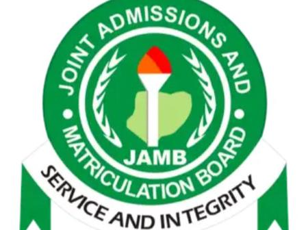 How To Upload WAEC And NECO Awaiting Result On JAMB Profile Portal