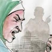 حًكم عليها بالإعدام لقتلها طفلة 7 سنوات وأحرقت جثتها ثم ظهرت براءتها (من أرشيف أغرب القضايا)
