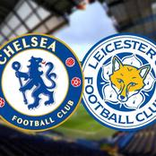 Super betting picks for today including Chelsea vs Leicester