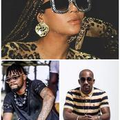 Affaire Beyoncé hommage à Arafat : grande injustice envers Yabongo Lova ?
