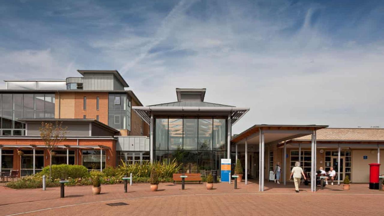 Property developer plans 5,000 UK retirement homes on urban sites