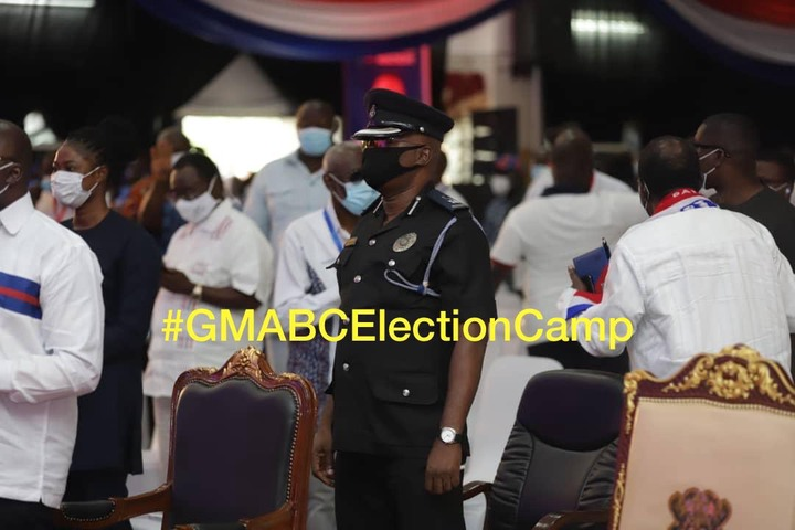 9a2d9685bd4070e947d76c3fc5c9ea25?quality=uhq&resize=720 - Young Nana Addo and Young Bawumia steals show at NPP's Manifesto Launch in Cape Coast