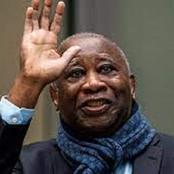 Colonisation : Laurent Gbagbo rend petite la France et la démystifie