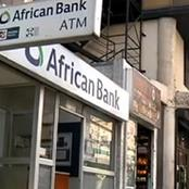 What South Africans need to know about African Bank