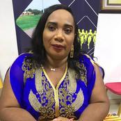 Sport et cohésion sociale : Danitza Tonga veut réunir les femmes autour d'un Marathon