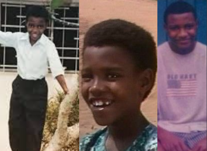 9a3fb08263a2d641e6ec2694e9fb3220?quality=uhq&resize=720 - Don't Laugh! See some old Photos of John Dumelo that can inspire you (Photos)
