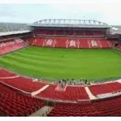 Why Is Liverpool FC's Stadium Called Anfield? Checkout Reason