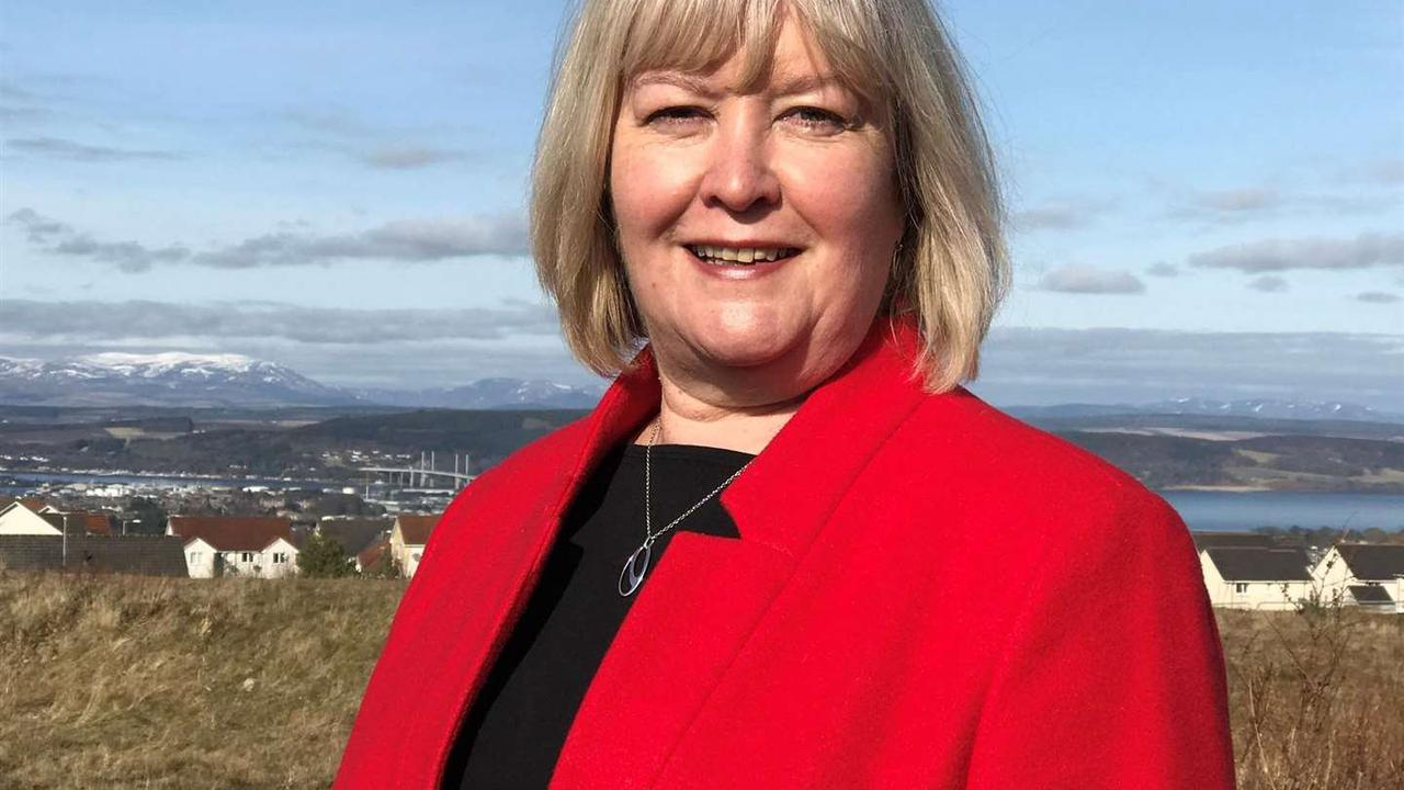 Highland MSP blames 'savage cuts' over past decade for record levels of drug-related deaths in Scotland