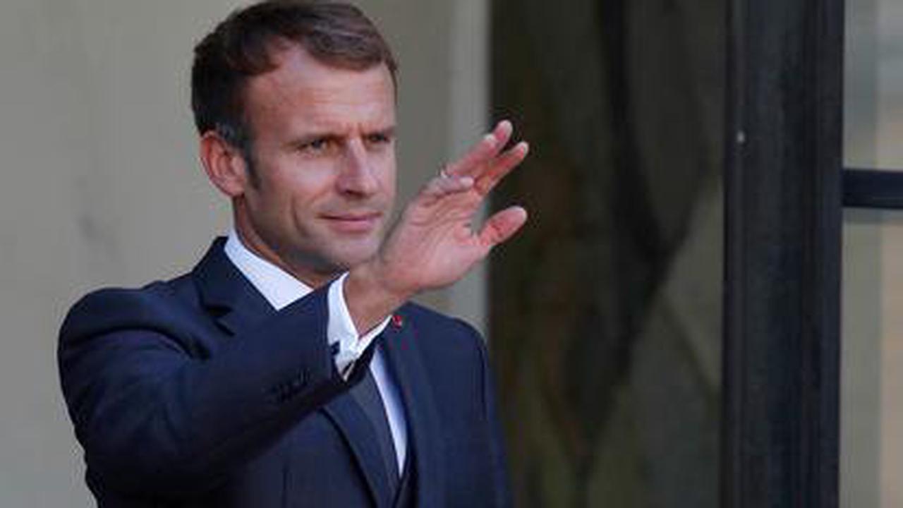 Covid-19: la France va doubler le nombre de doses de vaccins données aux pays pauvres