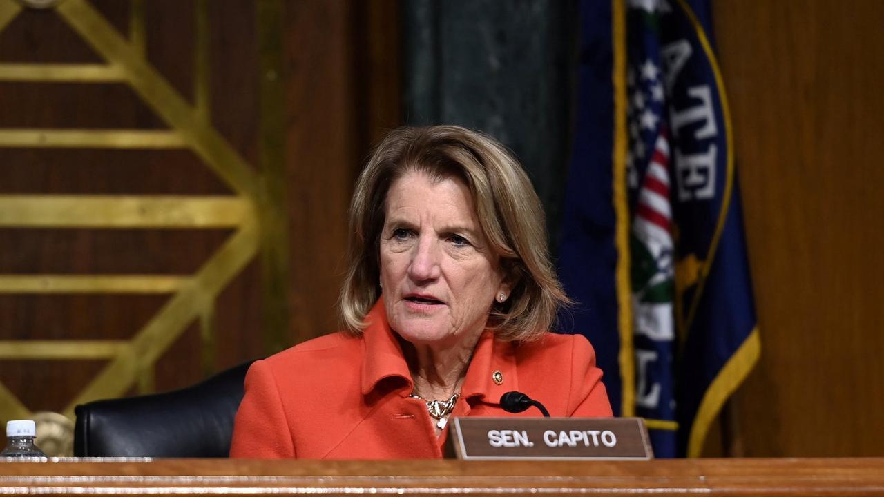 Pivotal U.S. Senate Democrat wants 'more targeted' infrastructure bill