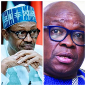 "Today's Headlines: Fayose Speaks On How To End Herdsmen Killings, 101 Boko Haram Suspects Sue ""FG"""