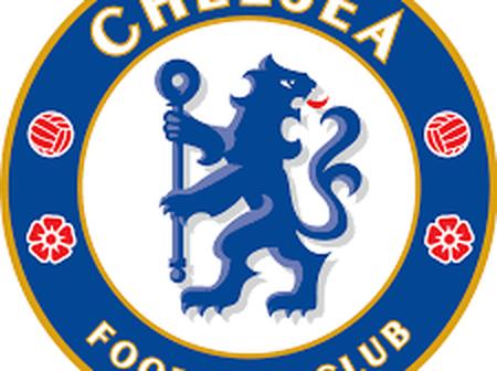 Check Out Chelsea Remaining Premier League Fixtures For This Season