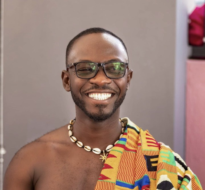 9a671fb803df4839a08a602e526aa17d?quality=uhq&resize=720 - Okyeame Kwame Admits Not Being A Political Member, Tips Mark Okraku Mantey For A Ministerial Role