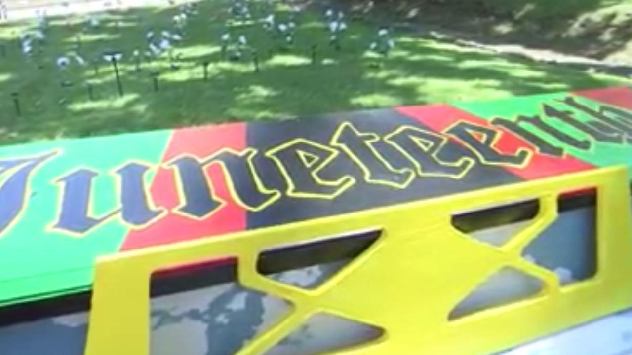 This MLK Day, Congress should remember Dr. King's economic agenda