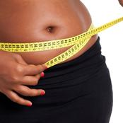 Learn Of The Effective Ways To Fight Belly Fat
