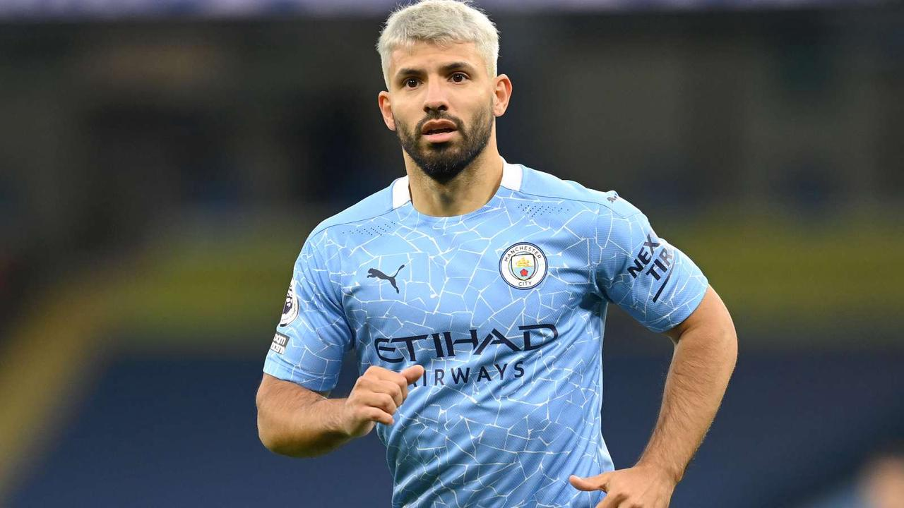 Transfer news and rumours LIVE: Leeds enter race to sign Man City star Aguero