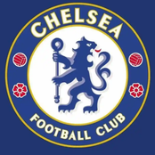 Chelsea in trouble as two EPL giants ready bid to sign one of their top star.