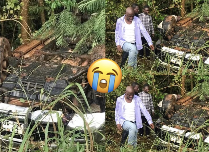 9a7b5c4759c2b644a21c62761cb40f4d?quality=uhq&resize=720 - NPP Chairman Abronye DC And His Team Involves In An Ghastly Accident