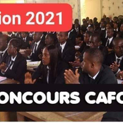 CAFOP IA 2021 : à quelle étape sommes nous ?