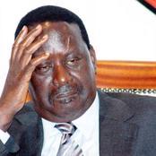 No Referendum? ODM Blogger Alleges Government's Plan on BBI