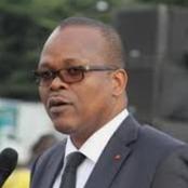 Le poignant message de Lobognon à ses partisans après sa défaite aux législatives depuis sa cellule.
