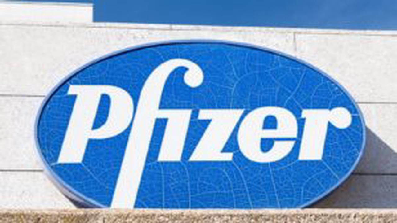 Pfizer's All-in Costs Show Vaccine Probably Won't Move the Needle Much
