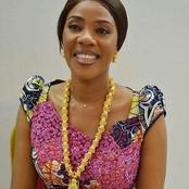Politique : Affoussiata Bamba et ses proverbes, franchement celui-ci interpelle