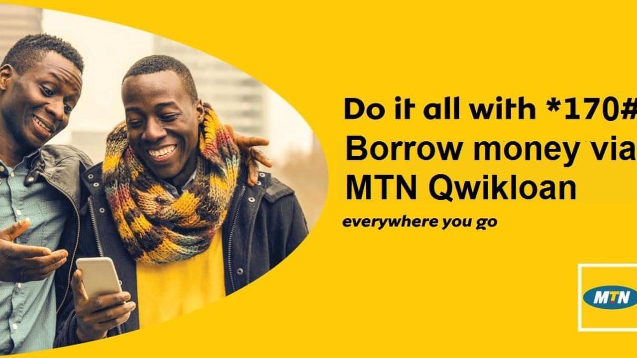 Loan Apps in Ghana